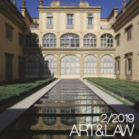 cover art&law2